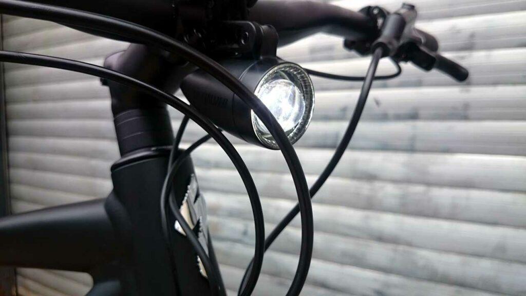 Fahrradmarken entdecken bei der Radwelt Berlin