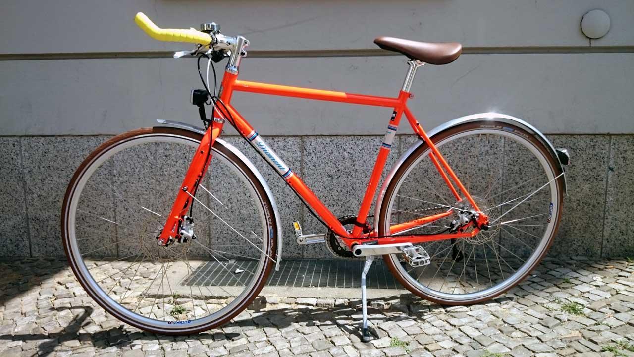 diamant fahrrad berlin g nstig kaufen beratung vor ort bei radwelt. Black Bedroom Furniture Sets. Home Design Ideas