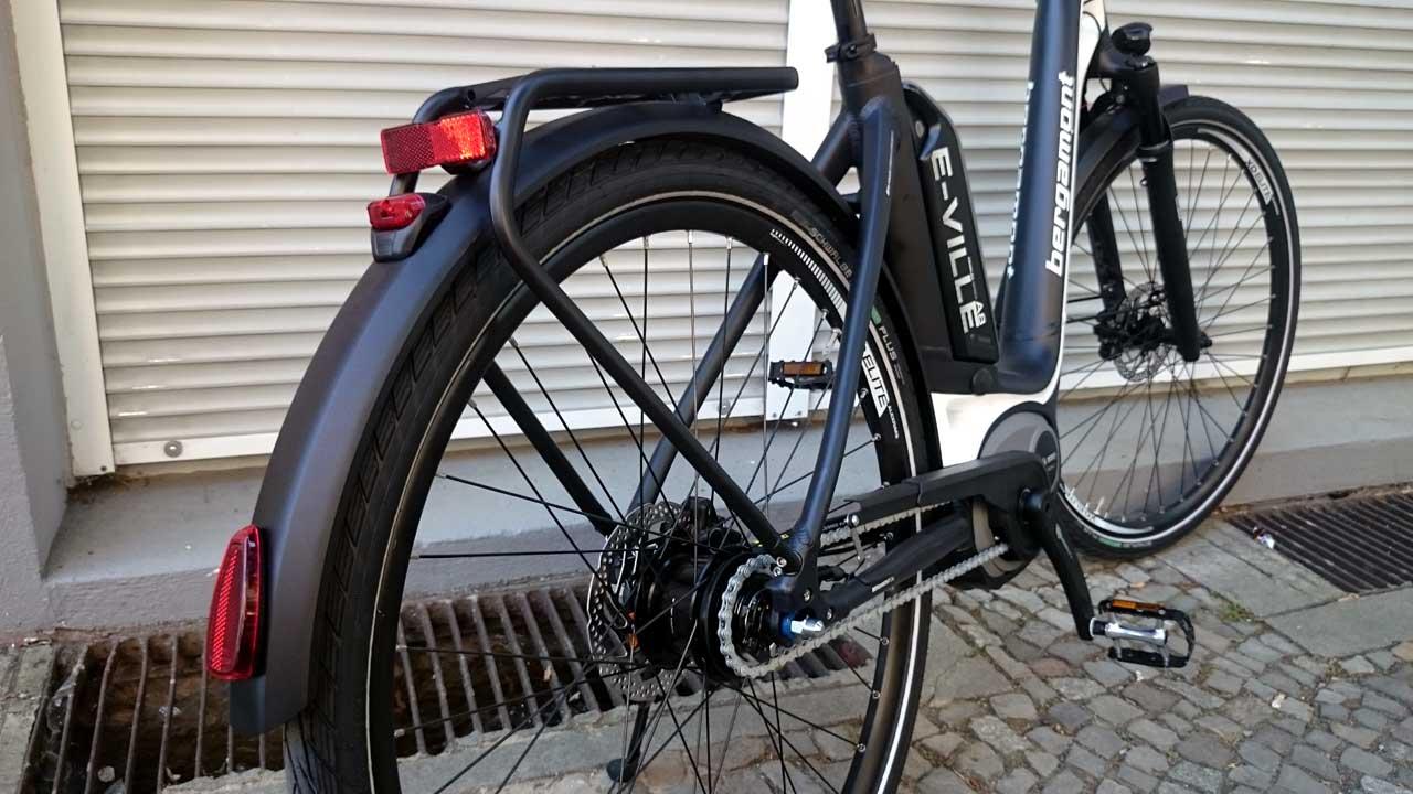 bergamont fahrrad berlin bergamont h ndler berlin. Black Bedroom Furniture Sets. Home Design Ideas