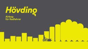 Hövding Airbag online günstig kaufen - Radwelt24