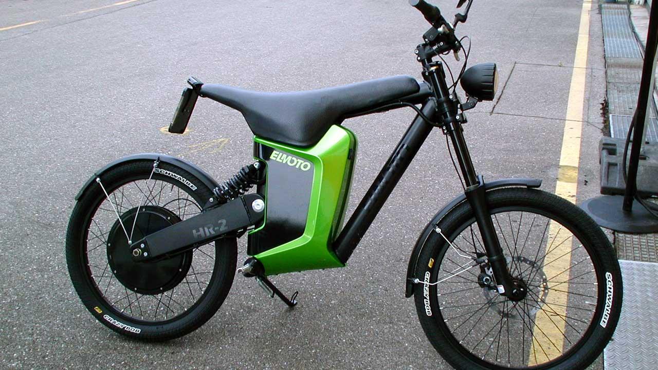 Elektromobilität durch Steuergelder