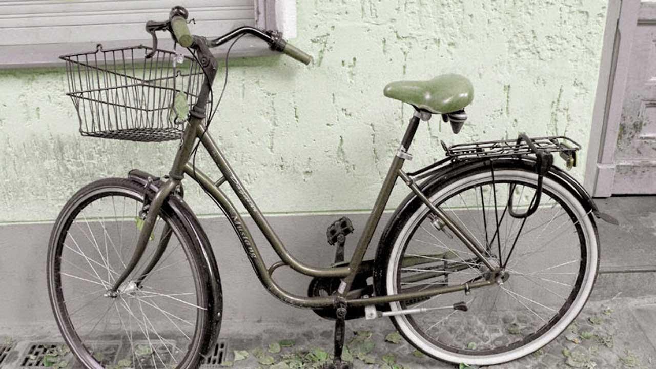 Radwelt Berlin - Dein Fahrradladen Berlin