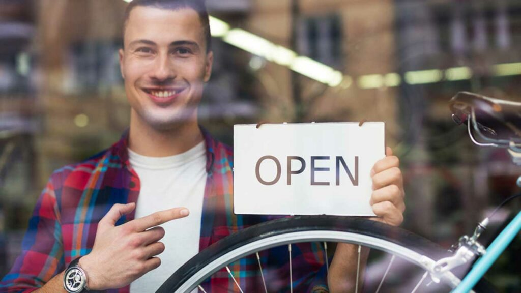 Radwelt Online Shop für Bikes und Zubehör - Radwelt Shop