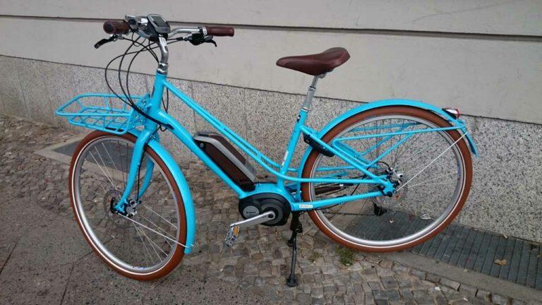 fahrrad kaufen berlin fahrradkauf beim fachh ndler radwelt berlin. Black Bedroom Furniture Sets. Home Design Ideas