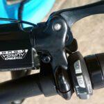 Elby Ebike Test & Probefahrt bei der Radwelt