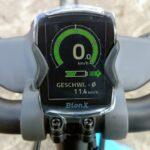 Elby E-Bike Test & Probefahrt bei der Radwelt