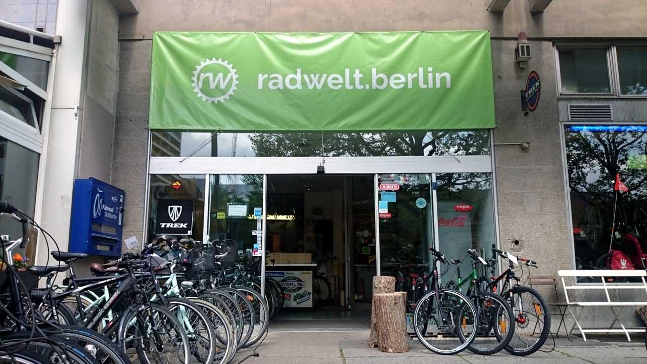Fahrr Der G Nstig Kaufen Radwelt Shop Sale Fahrr Der