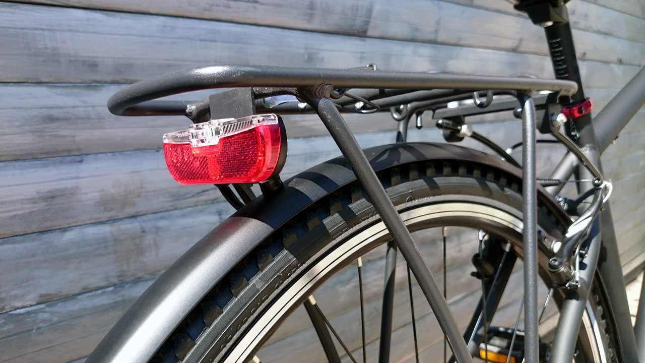 Massenger hauptstadtrad fahrr der aus berlin f r berlin for Fahrrad minimalistisch