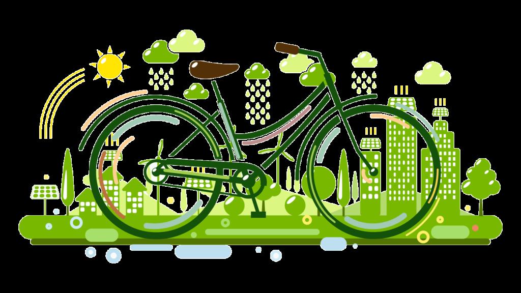 Radwelt Berlin - Fahrrad Fachhandel