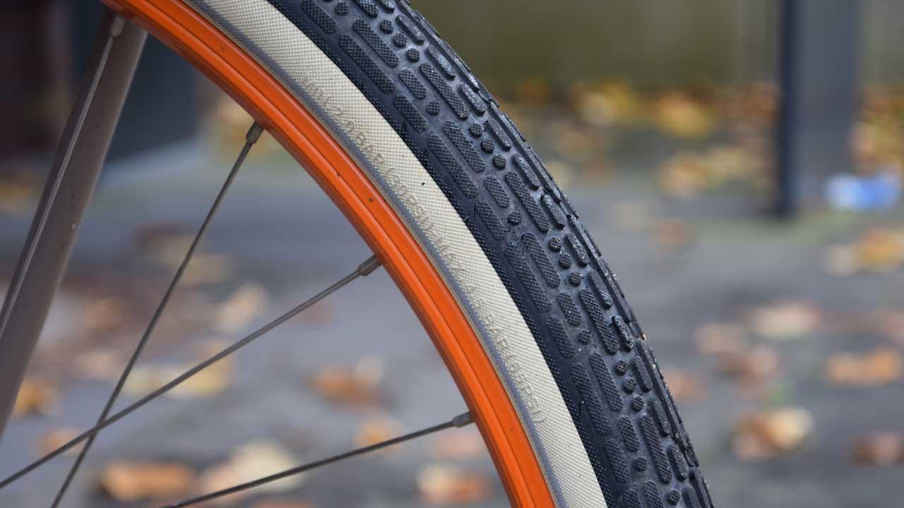 fahrrad bereifung hochwertige fahrradreifen f r optimalen fahrspa. Black Bedroom Furniture Sets. Home Design Ideas