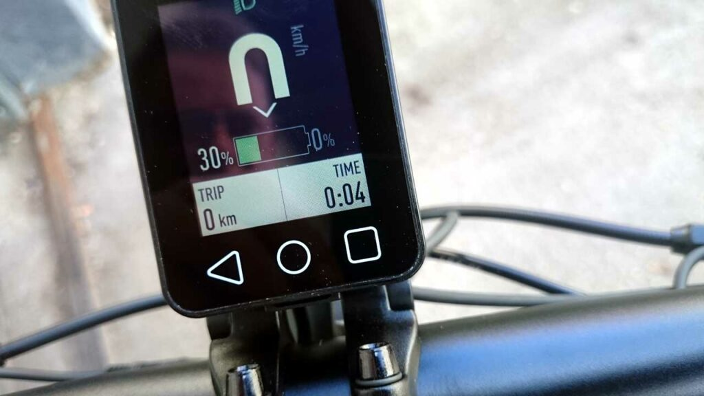 Specialized Turbo Vado City E Bike Test Mit 25 Km H Amp 45