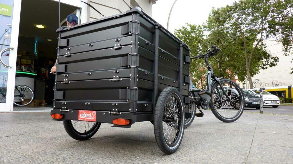 fahrradlicht gesetz neue regeln infos zu dynamo akku led. Black Bedroom Furniture Sets. Home Design Ideas