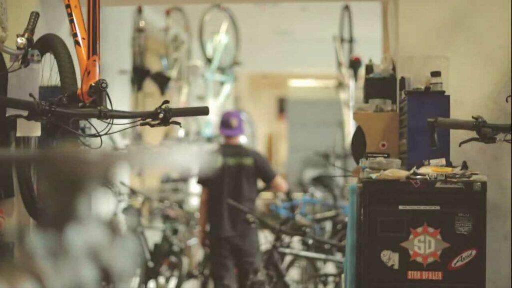 fahrradwerkstatt berlin fahrrad reparatur inspektion einbau service. Black Bedroom Furniture Sets. Home Design Ideas