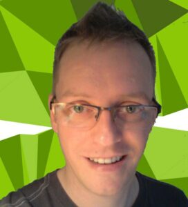 Orlando Mittmann - Google My Business Experte