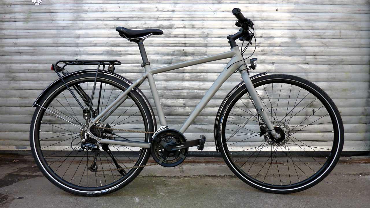 rabeneick fahrrad berlin modellberatung g nstig kaufen bei radwelt. Black Bedroom Furniture Sets. Home Design Ideas