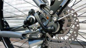 Rabeneick TS5 bei der Radwelt günstig kaufen