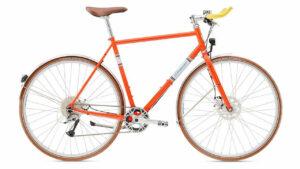 Diamant 019 - Diamant Fahrräder Berlin