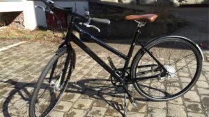 Diamant 247 - Diamant Fahrräder Berlin