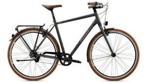 Diamant 885 - Diamant Fahrräder Berlin