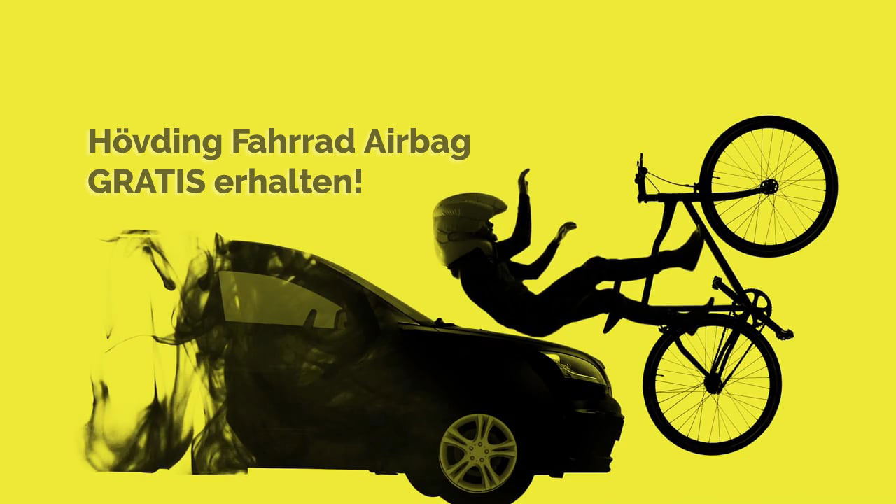 fahrrad airbag gratis startmoving radwelt berlin fahrrad. Black Bedroom Furniture Sets. Home Design Ideas