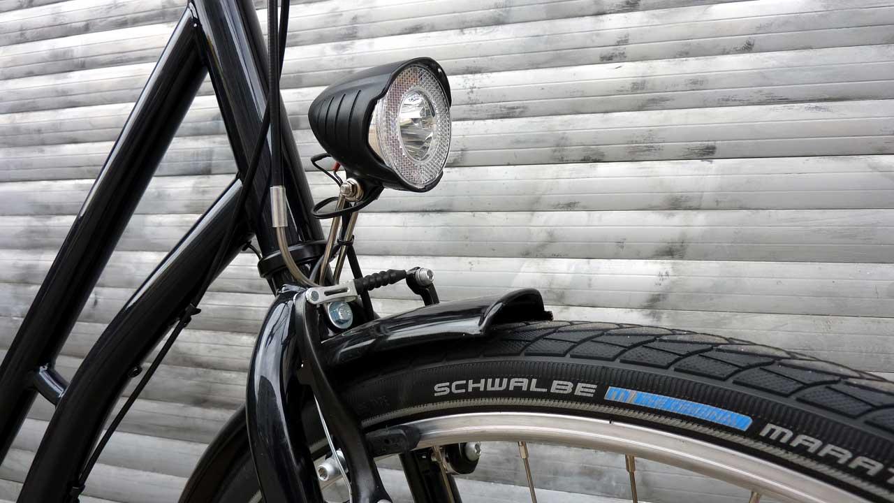 Fahrradverleih Berlin Fahrrad E Bike E Lastenrad Anhänger Leihen