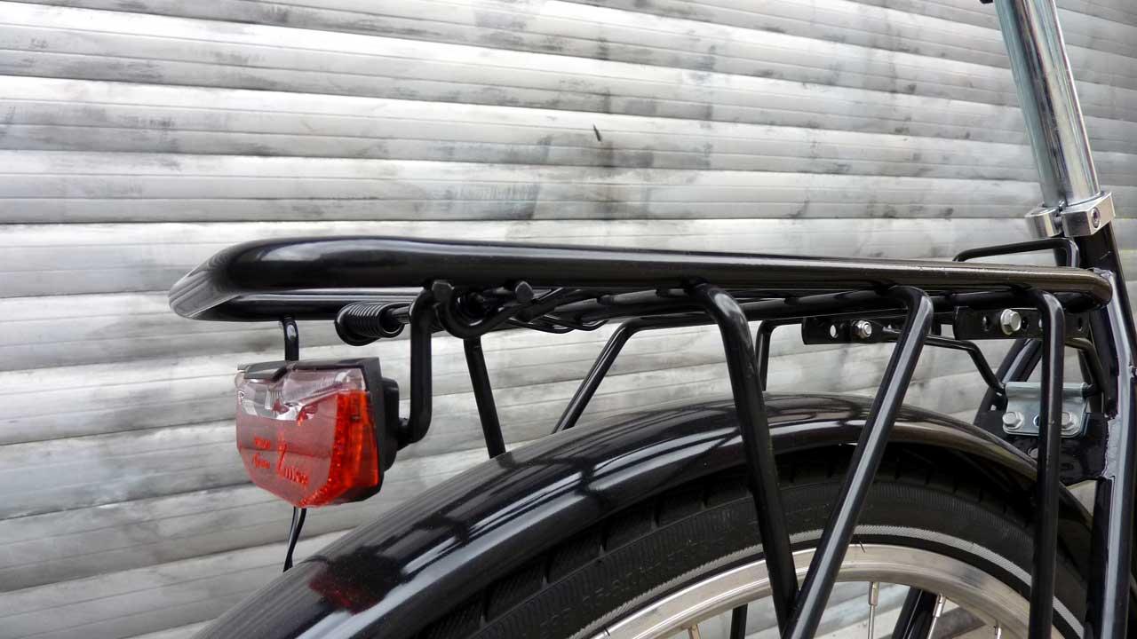fahrradverleih berlin fahrrad mieten anh nger leihen bei radwelt. Black Bedroom Furniture Sets. Home Design Ideas