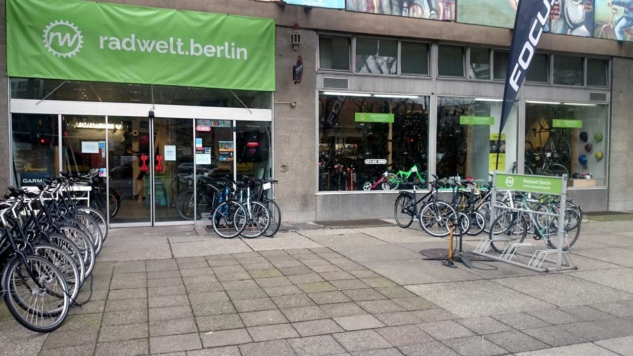 fahrrad kaufen berlin fahrradkauf beratung mit fachh ndler checkliste. Black Bedroom Furniture Sets. Home Design Ideas