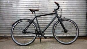 Winora Aruba - Winora Fahrräder Berlin