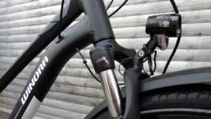 Winora Orinoco - Winora Fahrräder Berlin