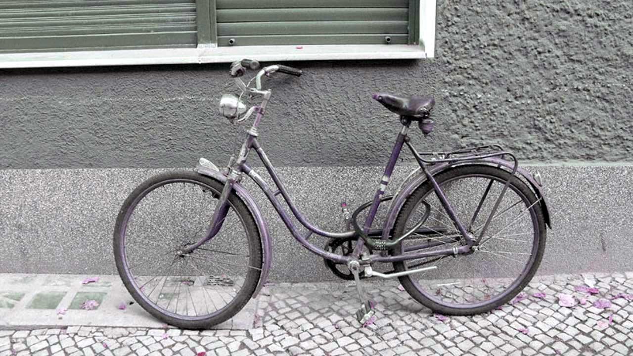 gebrauchte fahrr der berlin ankauf verkauf gebrauchter fahrr der. Black Bedroom Furniture Sets. Home Design Ideas
