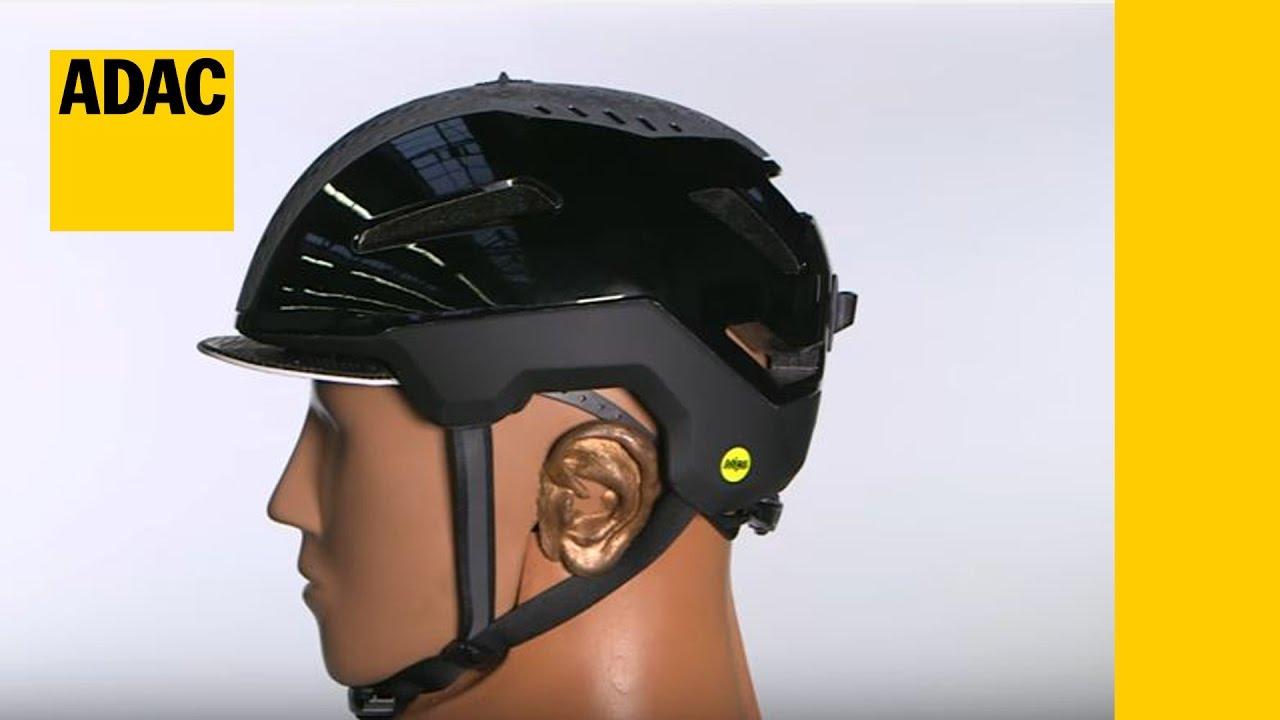 casco activ 2 test fahrradhelm sieger warentest 1 7. Black Bedroom Furniture Sets. Home Design Ideas