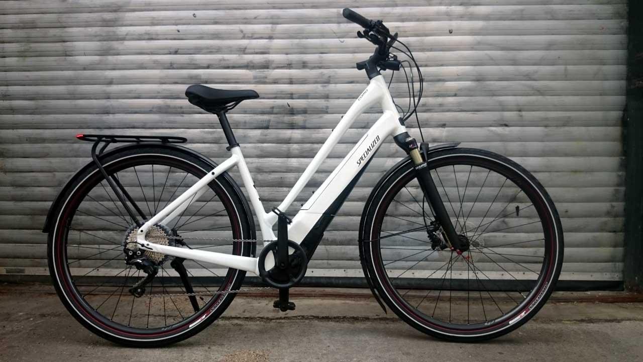 specialized fahrrad berlin fahrradkauf beratung vor ort. Black Bedroom Furniture Sets. Home Design Ideas