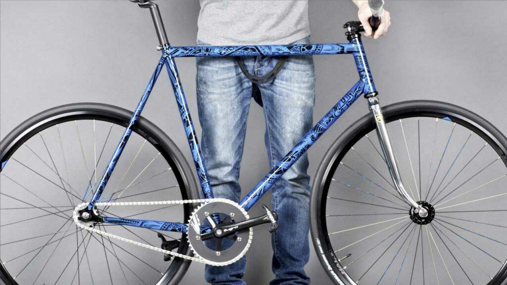 fahrrad aufkleber video reflektierende fahrradaufkleber. Black Bedroom Furniture Sets. Home Design Ideas