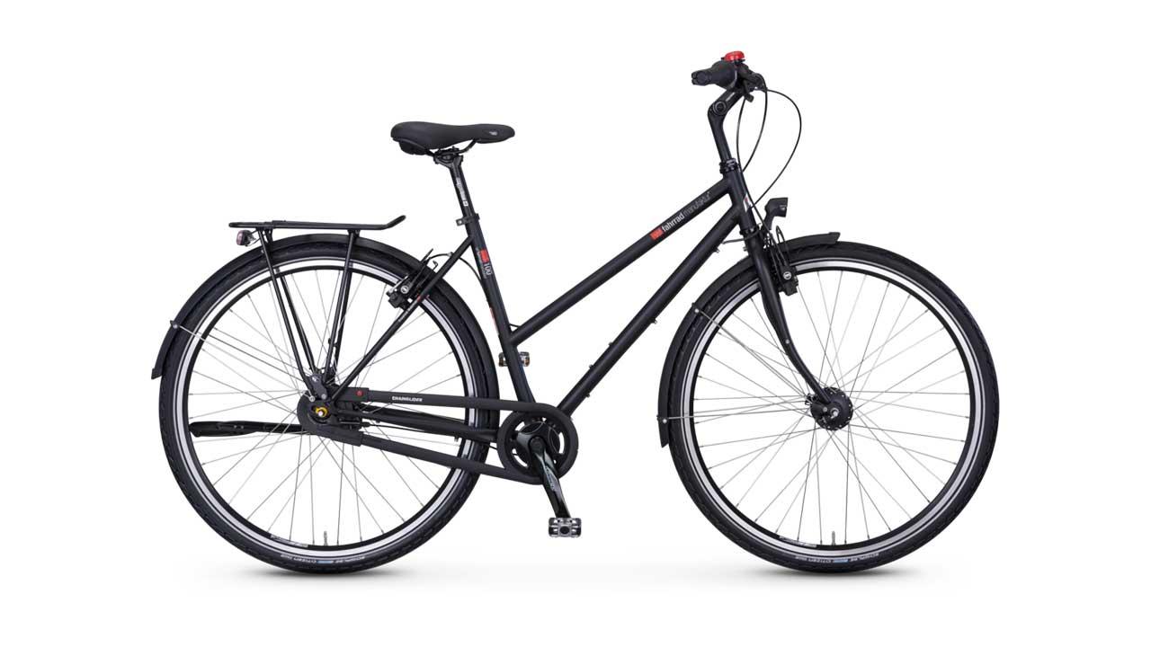 T-100 - vsf Fahrradmanufaktur