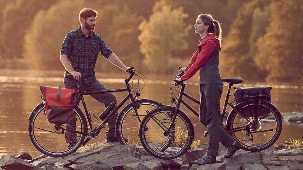 vsf Fahrradmanufaktur Berlin ▷ vsf Fahrrad Händler Berlin