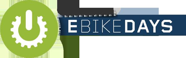 eBike Days bei der Radwelt Berlin