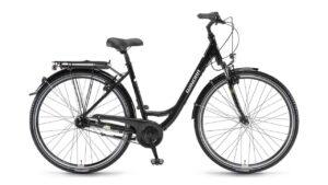 Winora Hollywood Citybike 28 Zoll