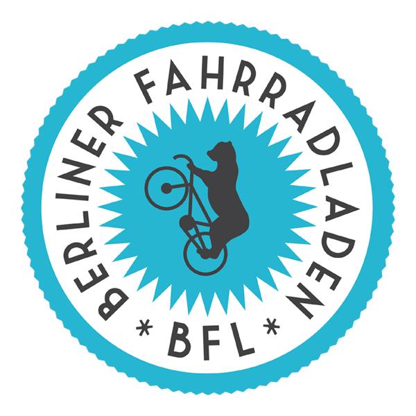 Berliner Fahrradladen