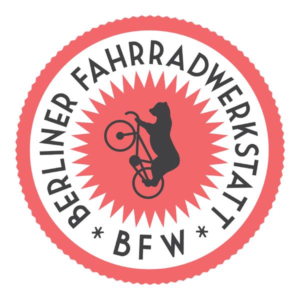 Berliner Fahrradwerkstatt