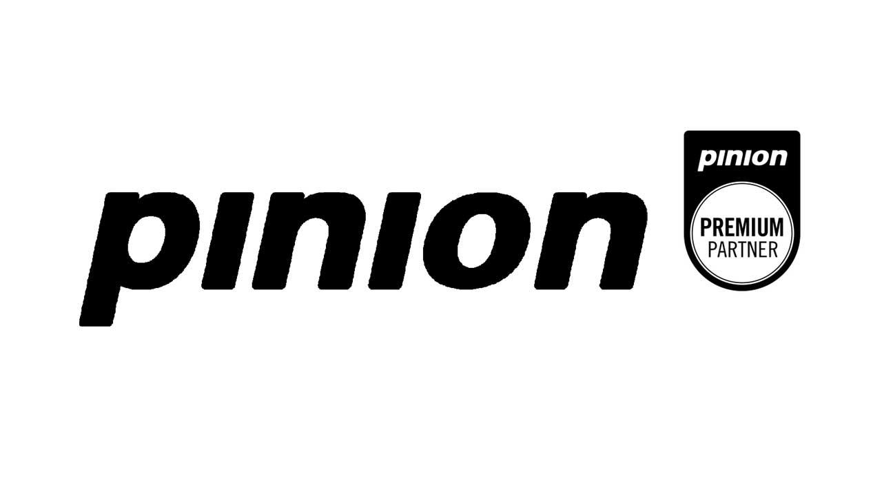 Pinion Premium Partner - Radwelt Berlin